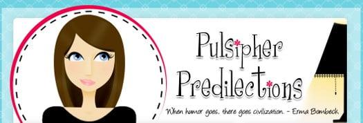 PulsipherPredilections