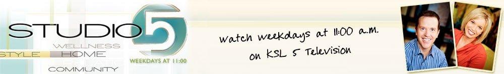 KSL Studio 5