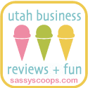 SassyScoops.com