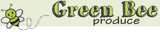 Green Bee Produce