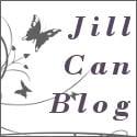 Jill Can Blog