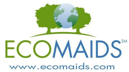 ECOMAIDS Salt Lake
