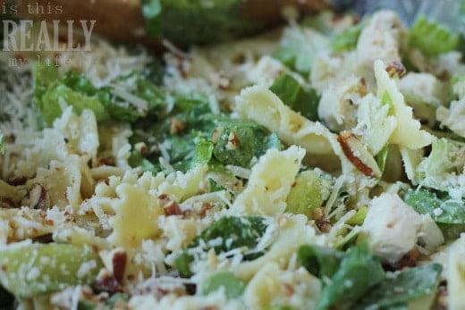 bowtie_caesar_salad