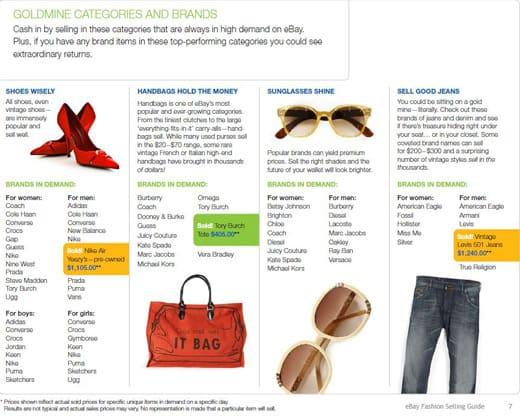ebay_fashion_selling_guide