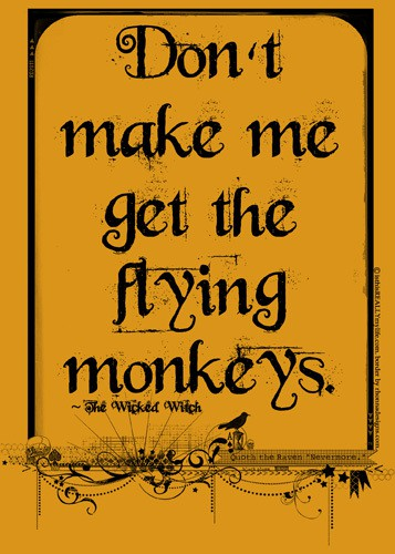FlyingMonkeys_5x7_orange_500