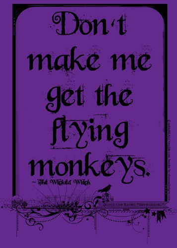 FlyingMonkeys_5x7_purple_520