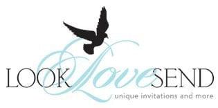LookLoveSend_logo