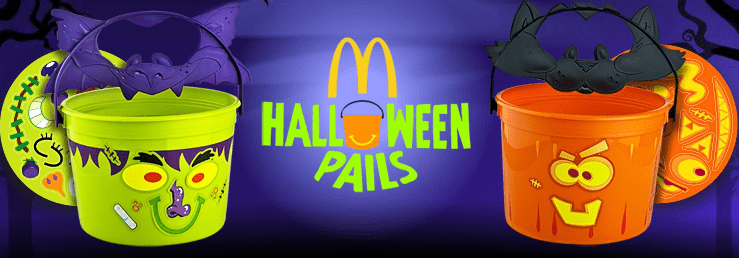 McDonalds-Halloween-Pails