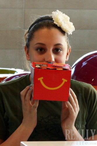 McDonalds-Happy-Meal-box