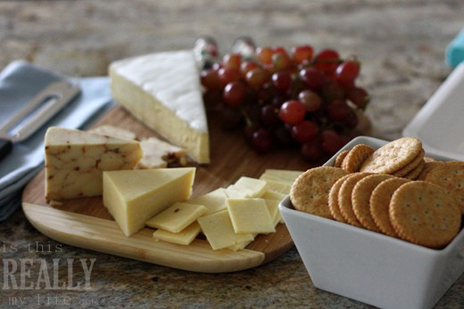 cheese-platter-grapes