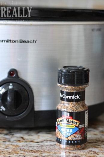 mccormick montreal seasoning