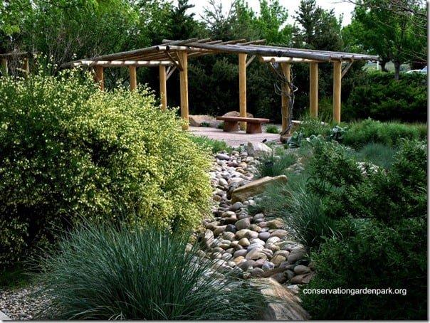 jordan valley home & garden club