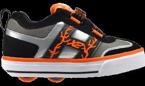 Heelys HX2 Bolt shoes
