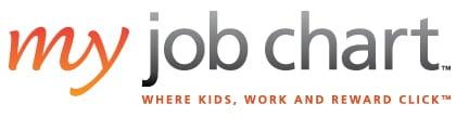 My Job Chart online chore chart