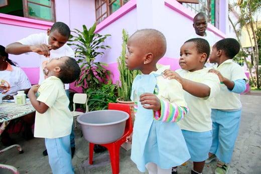 Shot@Life Mozambique Image 3