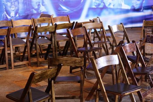 American Idol Hollywood Week IdolTweethearts