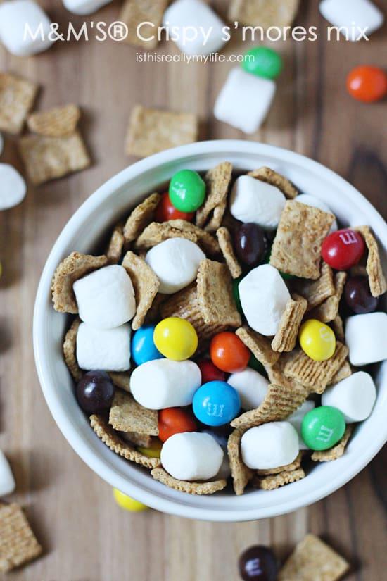 Calories Per Cup In Natural Balance Dog Food