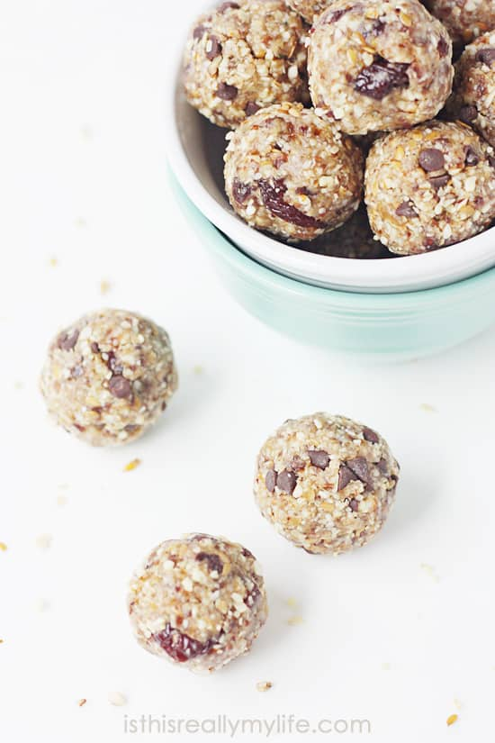 Whole Foods Chocolate Chip Muffin Calories