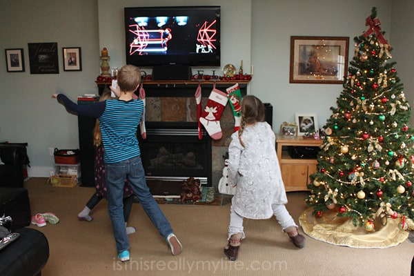 Just Dance 2016 for the Wii review