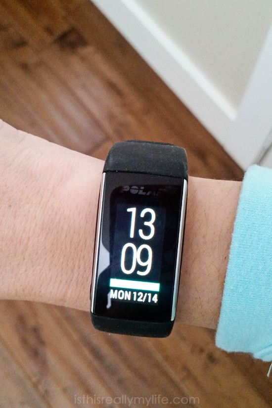 Polar F6 Heart Rate Monitor Review Polar F6 Heart Rate Monitor Review new picture