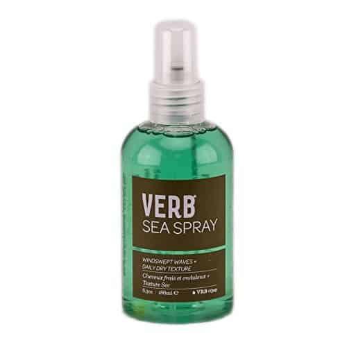 VERB Sea Spray