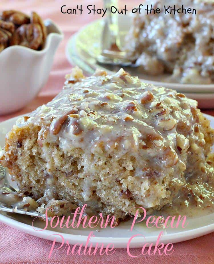 Southern Kitchen Recipes