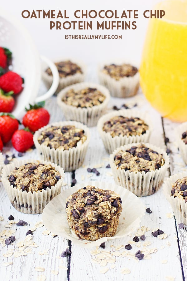 Lemon Cranberry Muffins Using Cake Mix