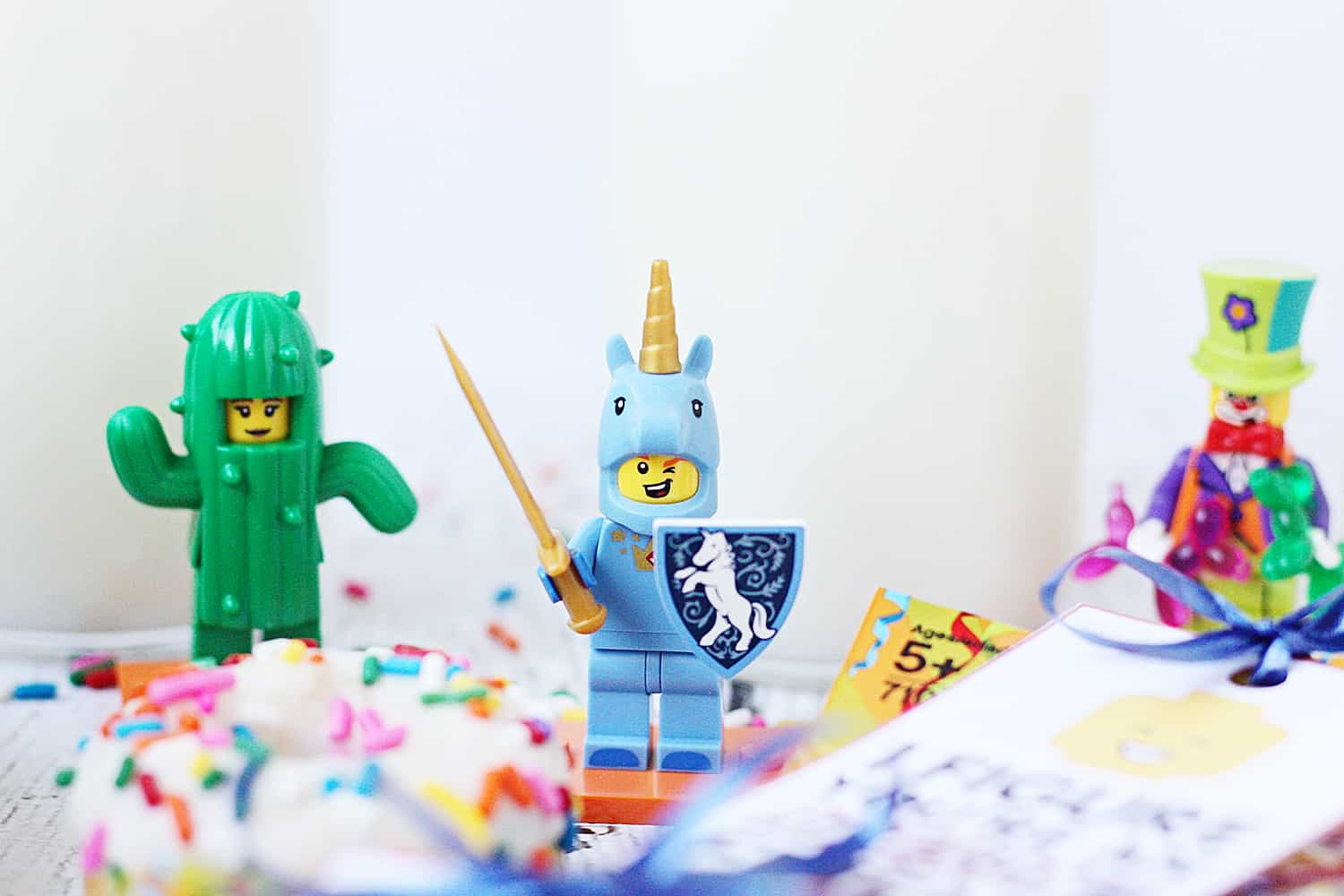 free printable lego gift tag having a lego party attach this free printable